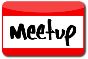 St. Louis Game Developer Meetup Group